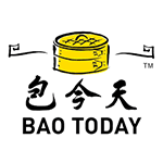 Simplus_Customer_Bao_Today