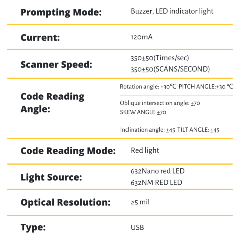 Handheld_Scanner_Technical_Specifications_1
