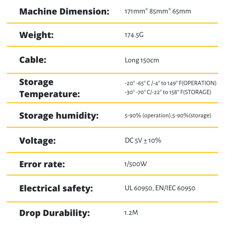 Handheld_Scanner_Technical_Specifications_2
