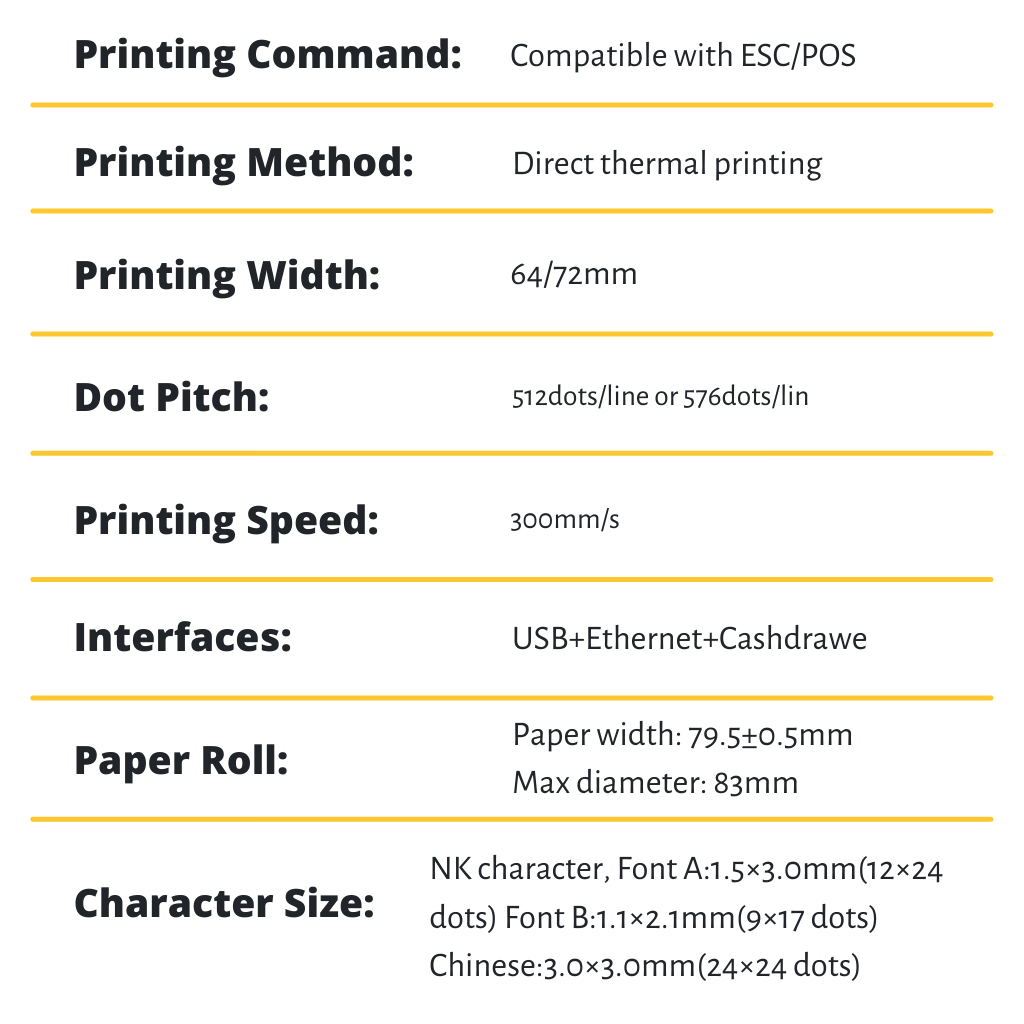 POS_Receipt_Printer_Features_And_Specifications_Simplus_1