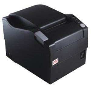 POS_Receipt_Printer_Simplus