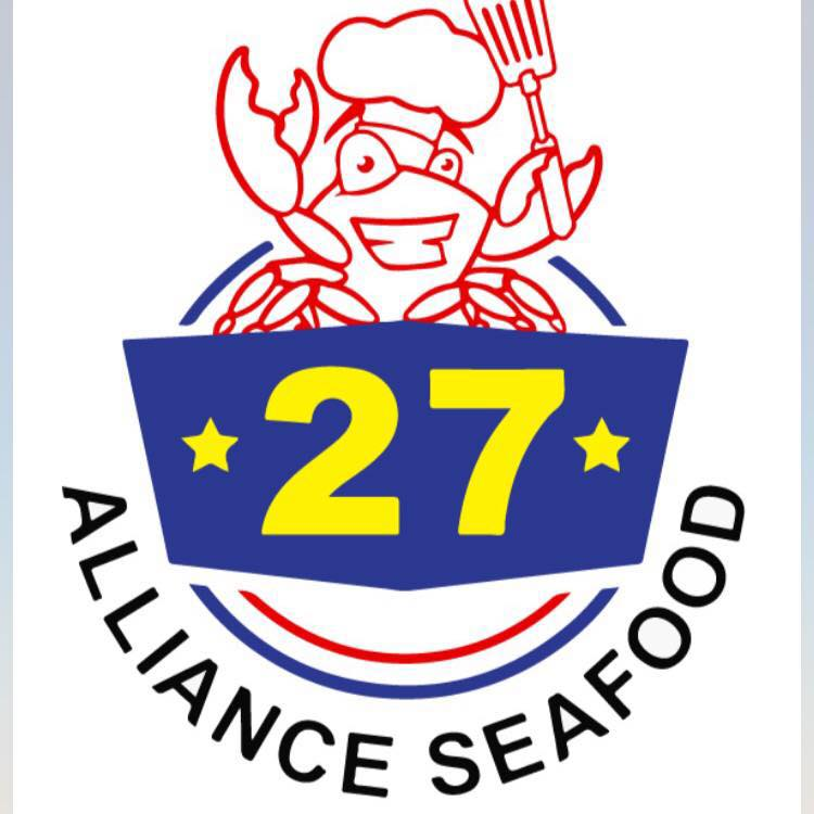 Testimonial from Newton Alliance Seafood on our POS software