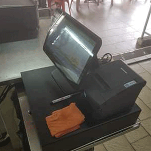 POS_Receipt_Printer_Installed_For_Eng_Kee_Singapore