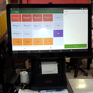POS_Software_Installed_For_Jalan_Sultan_Kopi_Singapore_Simplus