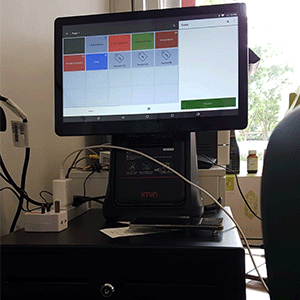 POS_Software_Installed_For_Uslim_Total_Care_Solutions_Singapore_Simplus