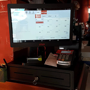 POS_Software_Installed_For_WitBier_Singapore